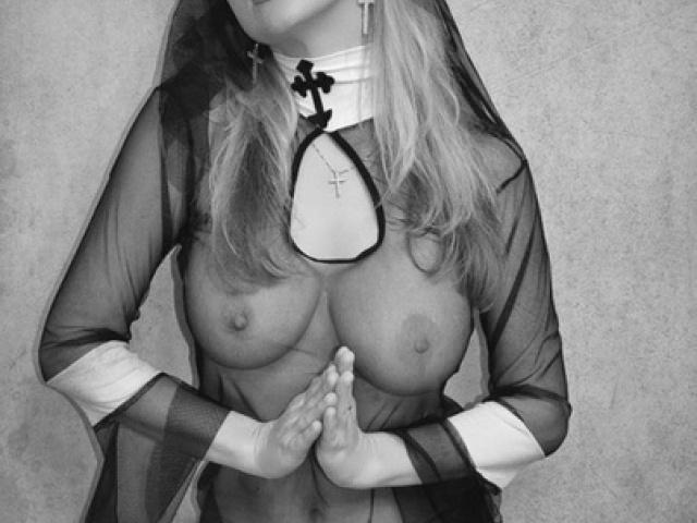 Монашки эротические фото статусы юмор
